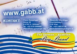 GABB Flyer 2012#22